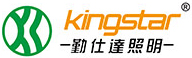 Kingstar Opto-Electronic Co., LTD