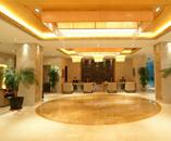 Projekty oświetlania hoteli
